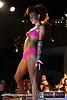 Bikini-Thurs-7-2-09-164