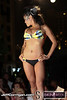 Bikini-Thurs-7-2-09-166