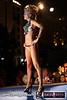 Bikini-Thurs-7-2-09-153