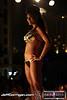 Bikini-Thurs-7-2-09-165