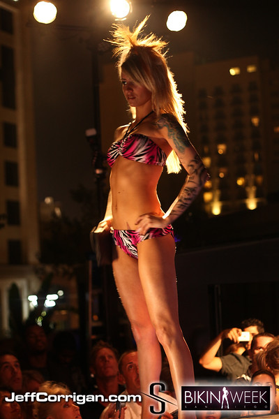 Bikini-Thurs-7-2-09-144