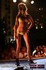 Bikini-Thurs-7-2-09-160