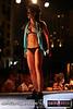 Bikini-Thurs-7-2-09-159