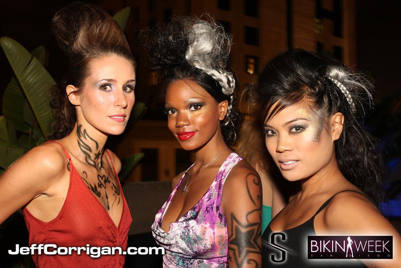Bikini-Thurs-7-2-09-117