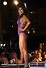 Bikini-Thurs-7-2-09-154