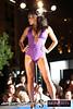 Bikini-Thurs-7-2-09-155