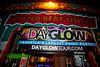 Dayglow2010-8269