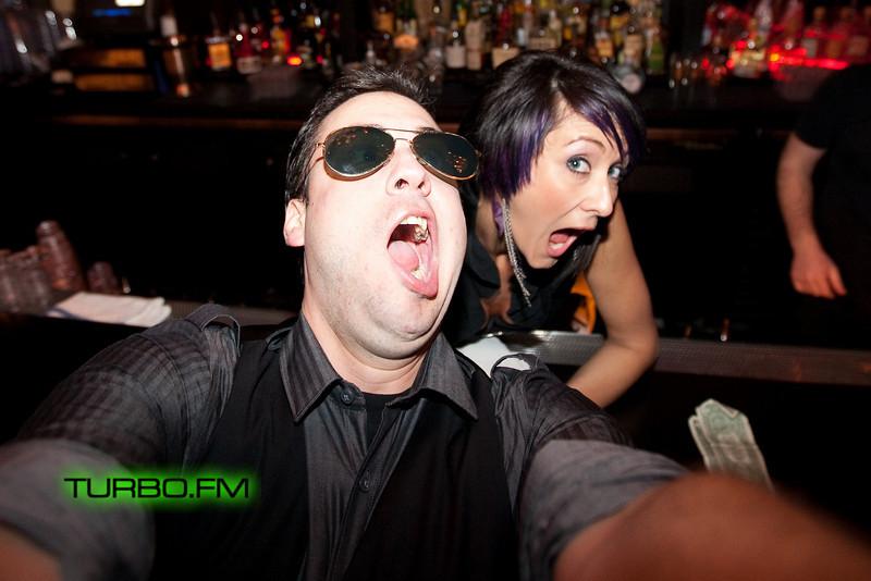 DiscoverSD com's Sunglasses @ Night - Voyeur -1000
