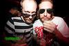 DiscoverSD com's Sunglasses @ Night - Voyeur -1001