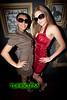 DiscoverSD com's Sunglasses @ Night - Voyeur -1004