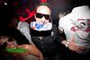 DiscoverSD com's Sunglasses @ Night - Voyeur -1007