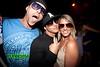 DiscoverSD com's Sunglasses @ Night - Voyeur -1008