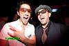 DiscoverSD com's Sunglasses @ Night - Voyeur -1019
