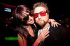 DiscoverSD com's Sunglasses @ Night - Voyeur -1009
