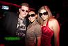 DiscoverSD com's Sunglasses @ Night - Voyeur -1003