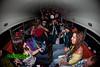 UndergroundBus-4699