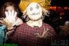 HalloweenU312010-0967