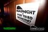 humpnightandafter-5783