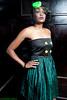 fashionwhore10-2-9345
