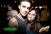 a_scream2-19-109