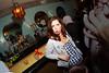 Beauty Bar 6-26-09-205