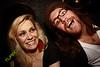 Beauty Bar 6-26-09-157