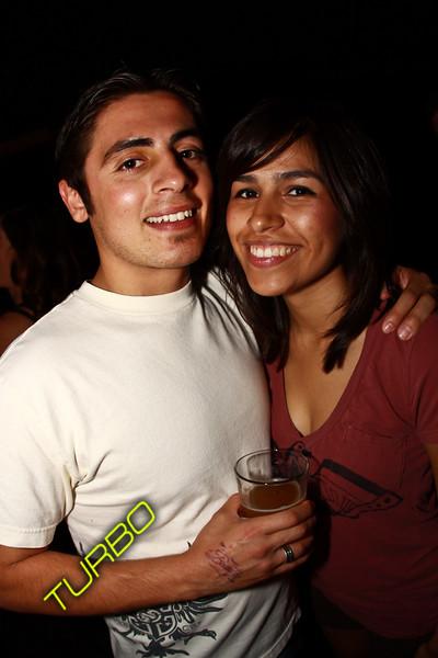 Beauty Bar 6-26-09-146
