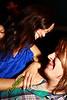 Beauty Bar 6-26-09-190