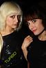 Beauty Bar 6-26-09-137