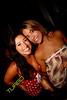 Beauty Bar 6-26-09-191