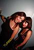 Beauty Bar 6-26-09-176