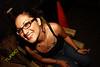 Beauty Bar 6-26-09-154