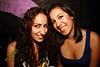 Beauty Bar 6-26-09-158