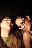 Beauty Bar 6-26-09-152