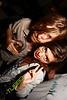 Beauty Bar 6-26-09-215