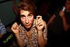 Beauty Bar 6-26-09-175
