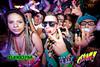 Scream9-11-3064