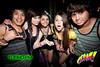 Scream4-9-3767