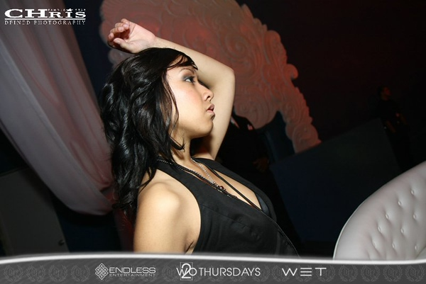 12/4 [w2o Thurs@Wet Vegas Style part I]