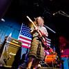 Photos by Alex Stover / Darkenship Photography