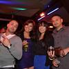 Myth Taverna & Lounge