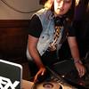 DJ NICORx Summer Plurfect 2013 w/ Foam Machine
