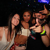 @ Sunrise 2013.  Images by: CJ