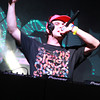 Datsik @ Sunrise 2013.  Images by: CJ