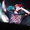 Datsik @ Sunrise 2013.  Images by: CJ