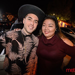 Selena Tribute Party ~ Back Bar SoFA