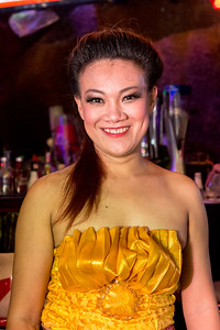 Loy Krathong 2014