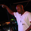 Too Short images by: C.J.