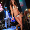 @ Twisted Candi Bikini Fashion Show.  Images by: C.J.