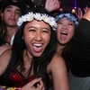 @ SJSU Event Center.  Images by: CJ Storm